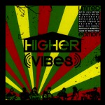 Higher VIbes
